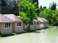 абхазия пицунда жилье
