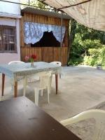 новый афон абхазия гостевые дома цены 2019