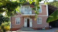 новый афон абхазия гостевые дома на 2019