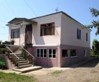 Новый афон Абхазия гостевые дома у моря